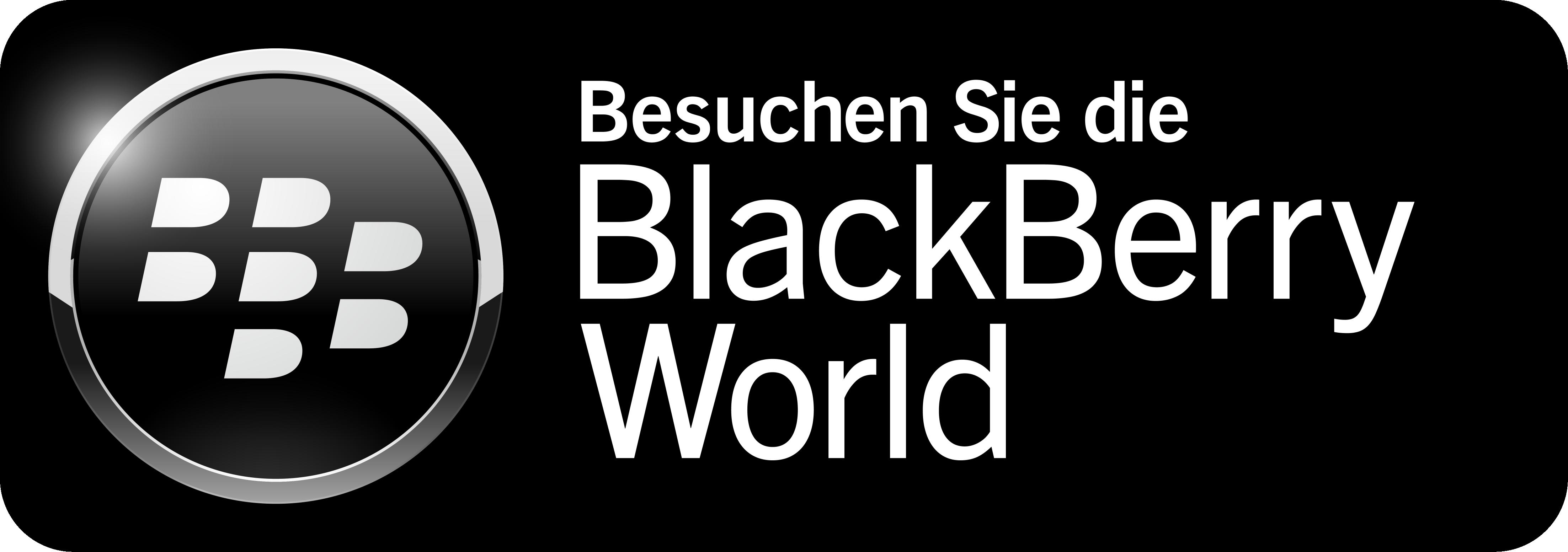 BlackBerry World besuchen