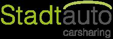 Stadtauto Logo